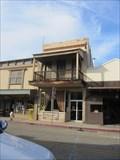 Image for 42 Main Street - Jackson Downtown Historic District -  Jackson, CA