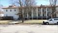 Image for Building 24 - Company Barracks - Fort Missoula, MT