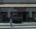 Image for Verrazano Pizza - Las Vegas, NV