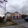 Image for KFC - 17th St - Santa Ana, CA