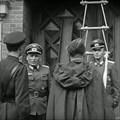 "Image for Spandau Citadel: ""Ich war 19"" - Berlin, Germany"