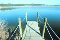 Image for Lagoa da Ervideira