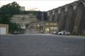 Image for Pensacola Dam Hydro Power Station -- Langley OK