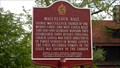 Image for Macculloch Hall, Morristown, NJ