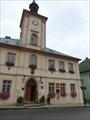 Image for Krásno nad Teplou - 357 47, Krásno, Czech Republic