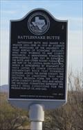 Image for Rattlesnake Butte