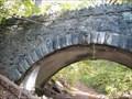 Image for Wissahickon Arch - Philadelphia, PA