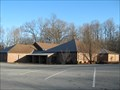 Image for Bethany Presbyterian Church - Kingsport, TN
