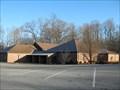 Image for Bethany Presbyterian Church - Kingsport, TN