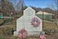 Image for American Legion Memorial -- Pawtucket RI