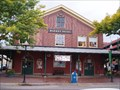 Image for Meadville Market House