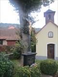 Image for Kriz u kaple - Svinosice, Czech Republic