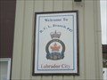 Image for Royal Canadian Legion BR.47 - Labrador City, Newfoundland and Labrador