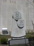 Image for Erie County Veterans Memorial - Buffalo, NY