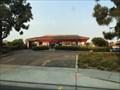 Image for Carl's Jr. - Del Obisbo St. - San Juan Capistrano, CA