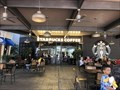 Image for Starbucks at Universal City Walk  - Orlando, FL