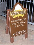 Image for Corn Hill Creamery