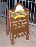 Image for Corn Hill Creamery