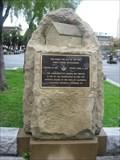 Image for FIRST - Public School in California - San Francisco, CA