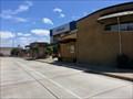 Image for Union Landing Transit Center - Union City, CA