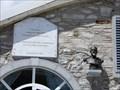 Image for statue Nanssouty - La Mongie, Occitanie, France