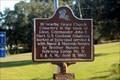 Image for Lt. Commander John E. Hart Gravesite -St. Francisville, LA