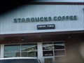 Image for Starbucks, Lerwick Road, Courtenay, BC