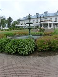 Image for Chateau Fountain - Montmorency Manor, QC