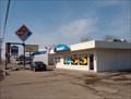 Image for Domino's - 16th Ave - Cedar Rapids, Iowa