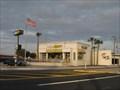 Image for Gulf Blvd Subway - Madeira Beach, FL