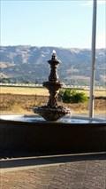 Image for Hampton Inn Fountain - Morgan Hill, CA
