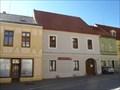 Image for Muzeum caje - Jemnice, okres Trebíc, CZ