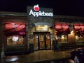 Image for Applebee's Restaurant - Claremont Ave. - Ashland, OH