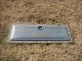Image for 104 - Erwin G. Rusch - Rose Hill Burial Park - OKC, OK