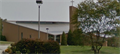 Image for Our Lady of Grace Catholic Church - Greensburg, Pensnylvania