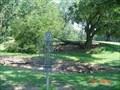 Image for Shore Acres Park