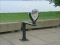 Image for BINO - Overlooking Lake Erie Bay - Erie, PA