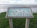 Image for Dee Estuary - Thursaston, UK