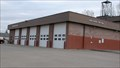 Image for High River Fire Hall