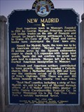 Image for New Madrid