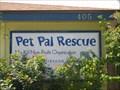 Image for Pet Pal Rescue