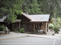 Image for Big Basin Redwoods State Park