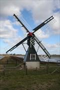 Image for Kemphaan - De Waal - Texel