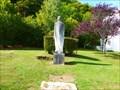 Image for Jeanne-D'Arc -Bois Chenu-Lorraine,France