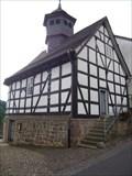 Image for Dorfkirche, Völkershain, HE, D