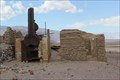 Image for Harmony Borax Refinery -- Death Valley National Park CA