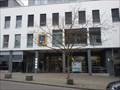 Image for ALDI Market - Gablenberger Hauptstraße Stuttgart, Germany, BW