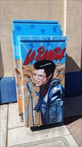 Image for La Bamba - Hollister, CA