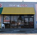 Image for Magat Video Rental - San Leandro, CA