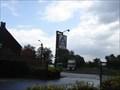Image for ALDI - Wachtebeke - Oostvlaanderen - Belgium